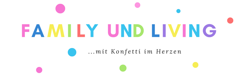 Family und Living