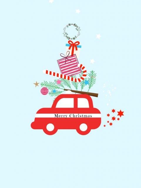 weihnachtskarten co zum gratis download family und living. Black Bedroom Furniture Sets. Home Design Ideas
